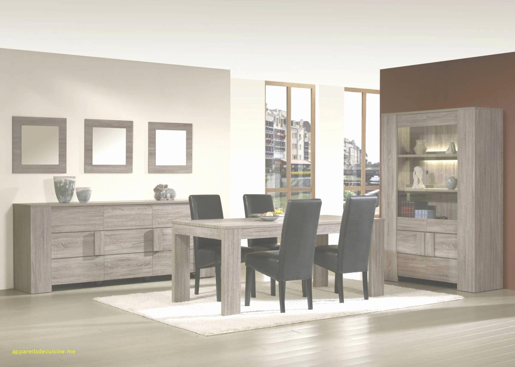 meuble de sejour deco sejour design deco salon meuble bois luxe meubles besta meuble of meuble de sejour 1