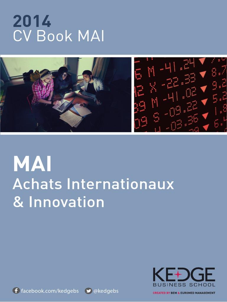 Mobilier De France Begles Best Of Cv Book Mai 2014 Web Of 32 Beau Mobilier De France Begles