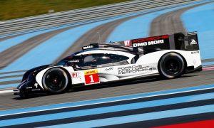 34 Génial Mobilier De France Le Mans