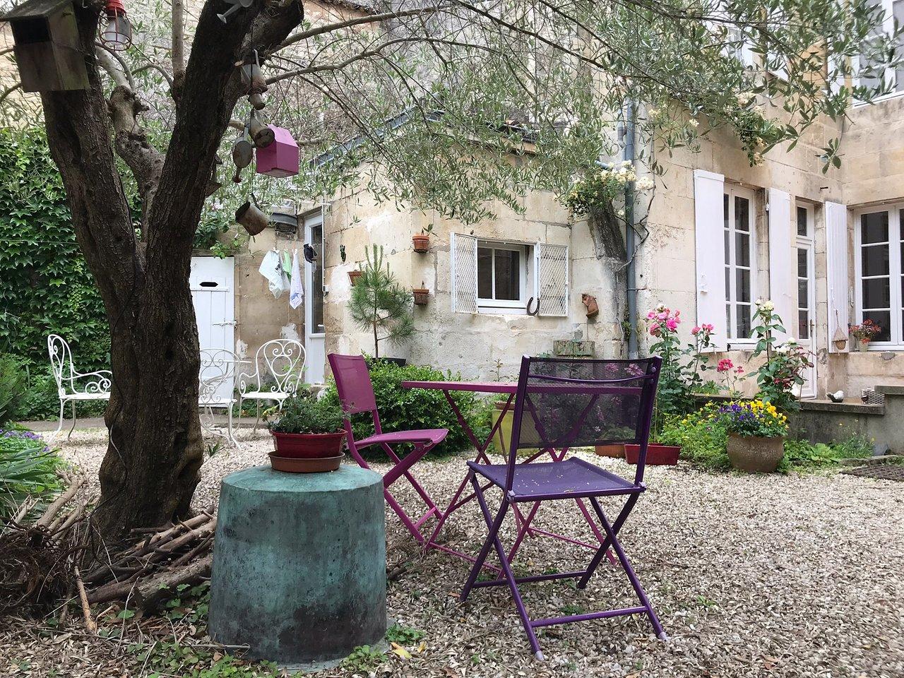 Mobilier De France Niort Frais Maison D Hotes Vents D Ouest B&b Niort Tarifs 2020 Mis