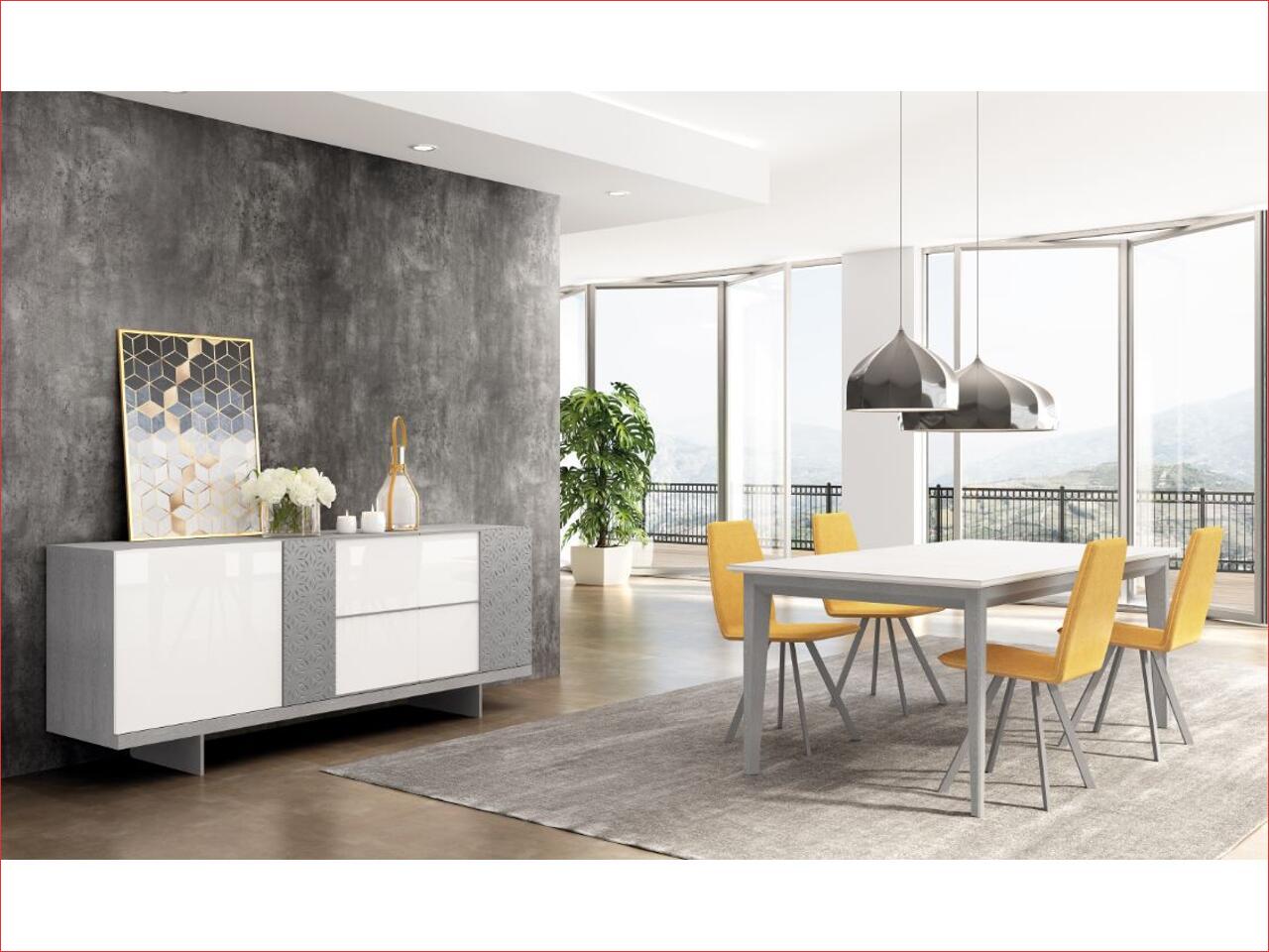 meubles sourice nouveau produits de meubles sourice a moncoutant sur sevre page 1 de meubles sourice