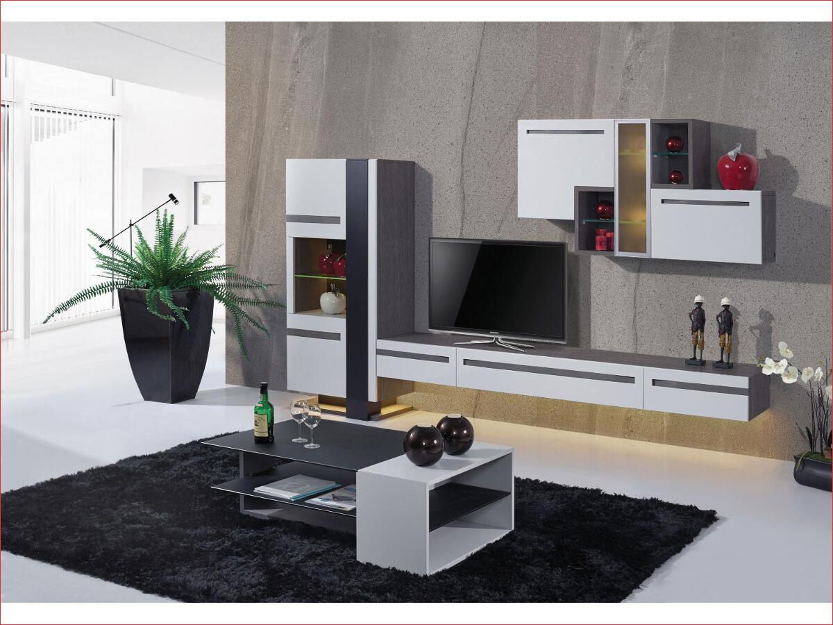 meubles sourice meilleur de produits de meubles sourice a moncoutant sur sevre page 1 de meubles sourice