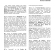 Mobilier De France tours Charmant Pdf the Identification Of the First Paleolithic Animal