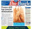 Mobilier De France tours Frais the Bugle Limousin Aug 2013 by the Bugle issuu