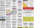 Mobilier De France Vendenheim Unique Portes Ouvertes Les 25 & 26 Octobre Pdf Free Download