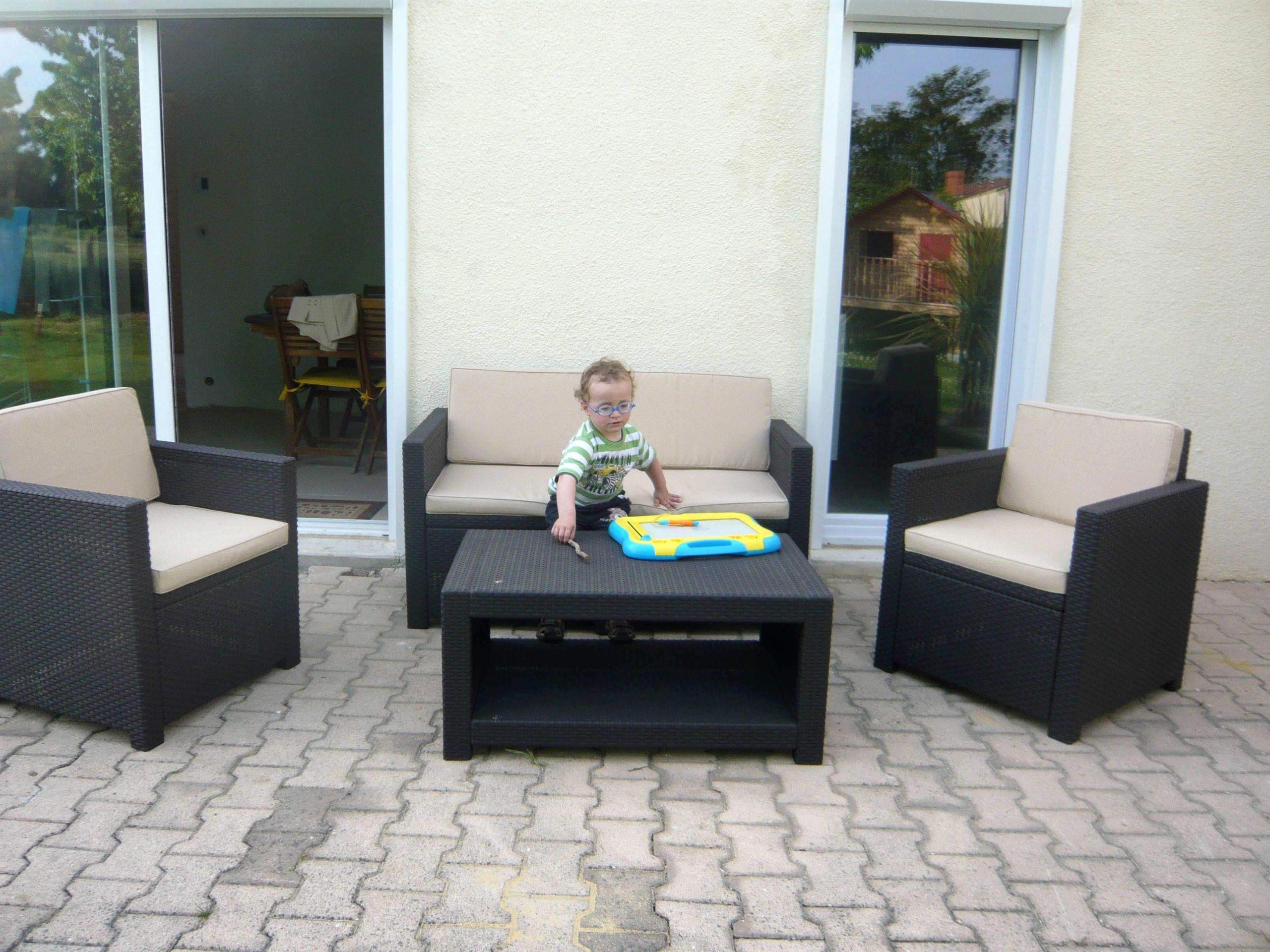 chaise de bureau carrefour luxe mobilier de jardin carrefour inspirational chaise basse de jardin of chaise de bureau carrefour