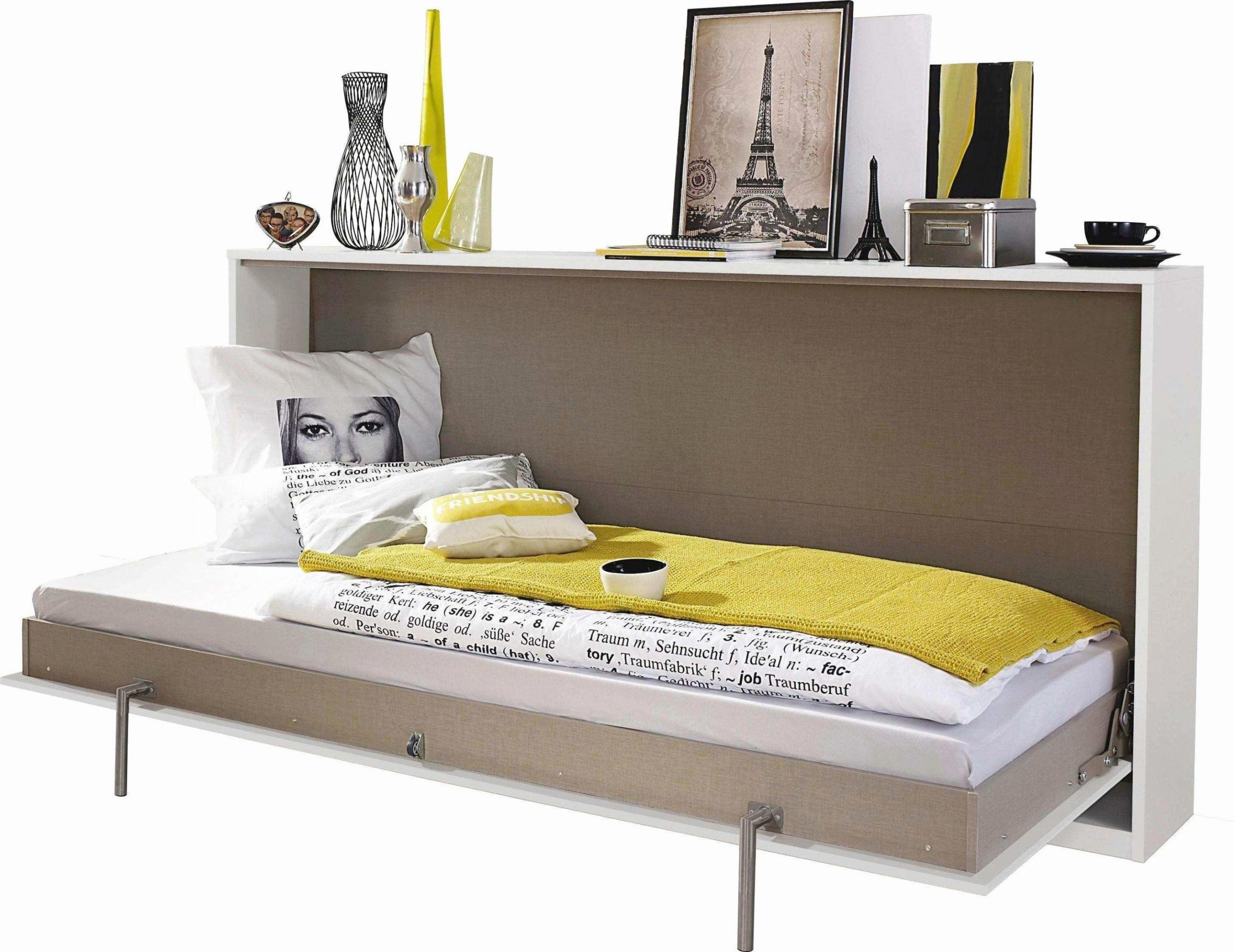 accessoire salle de bain carrefour nouveau table de cuisson induction miele 6115 of accessoire salle de bain carrefour