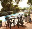 Mobilier De Jardin Contemporain Beau 40 Beau Banc En Bois Exterieur