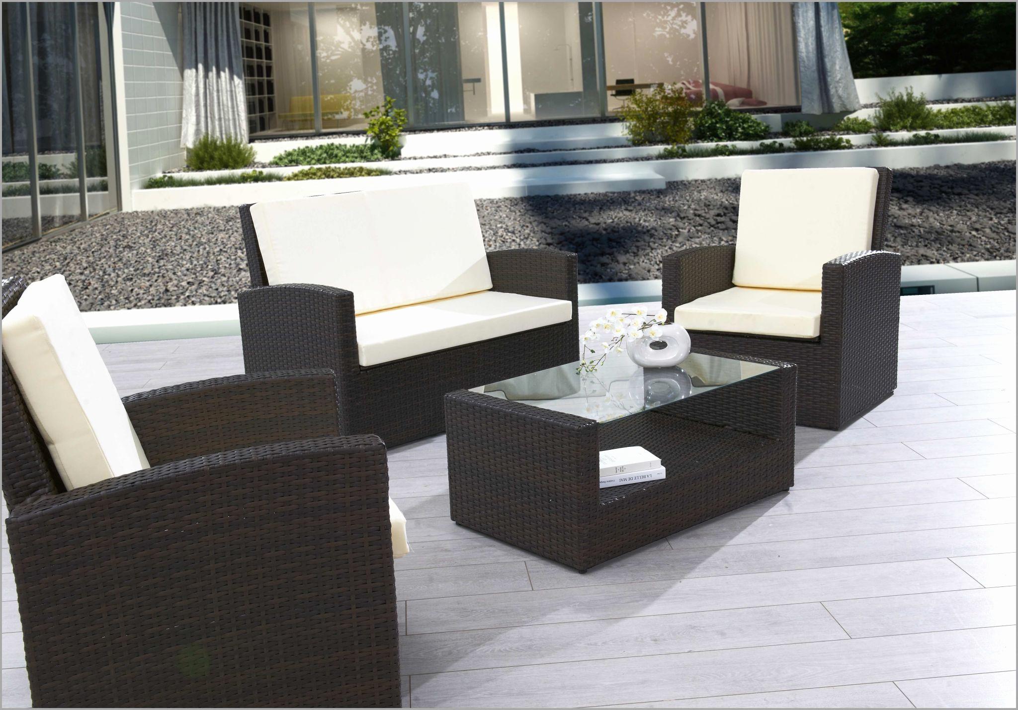 salon de jardin contemporain design beau salon de jardin contemporain design avec chaise vintage tissu of salon de jardin contemporain design