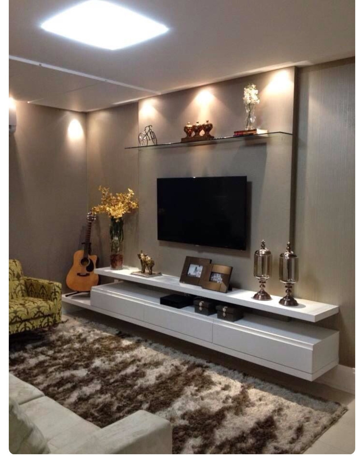meuble pour salon meuble de salon design unique media cache ec0 pinimg 736x cd 0d 26 of meuble pour salon