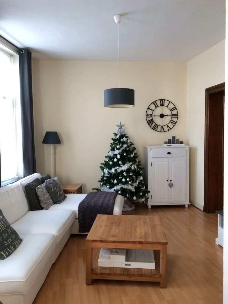 meuble pour salon meuble pour separer cuisine salon meuble separation beau designer of meuble pour salon