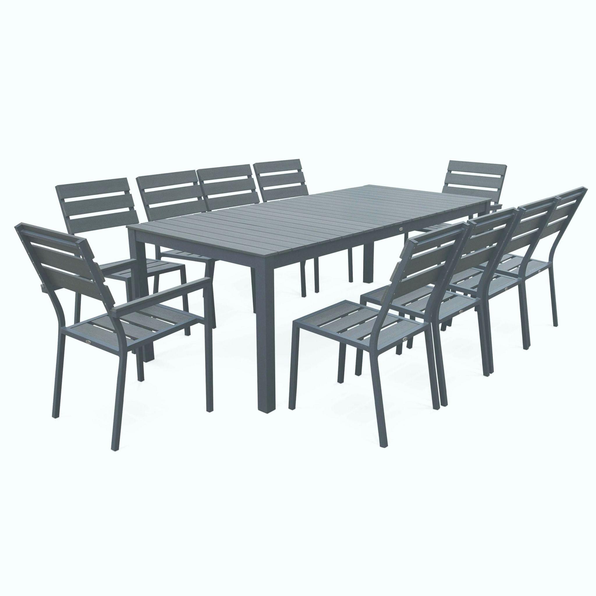 table banc bois elegant jardin mobilier exterieur et table banc jardin luxe banc jardin bois of table banc bois