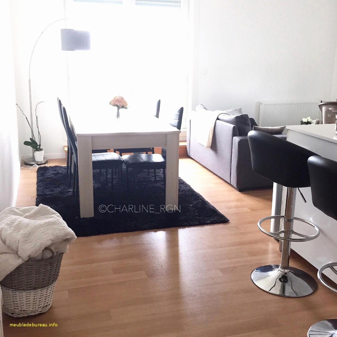 meuble pour salon meuble pour salon meuble alex ikea awesome fauteuil salon ikea fresh of meuble pour salon 1
