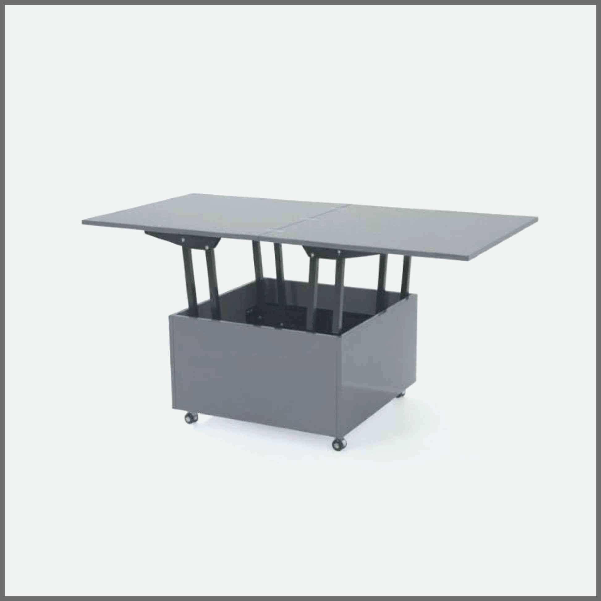 meuble pour salon meuble de salon pour ordinateur awesome fauteuil bas salon table of meuble pour salon