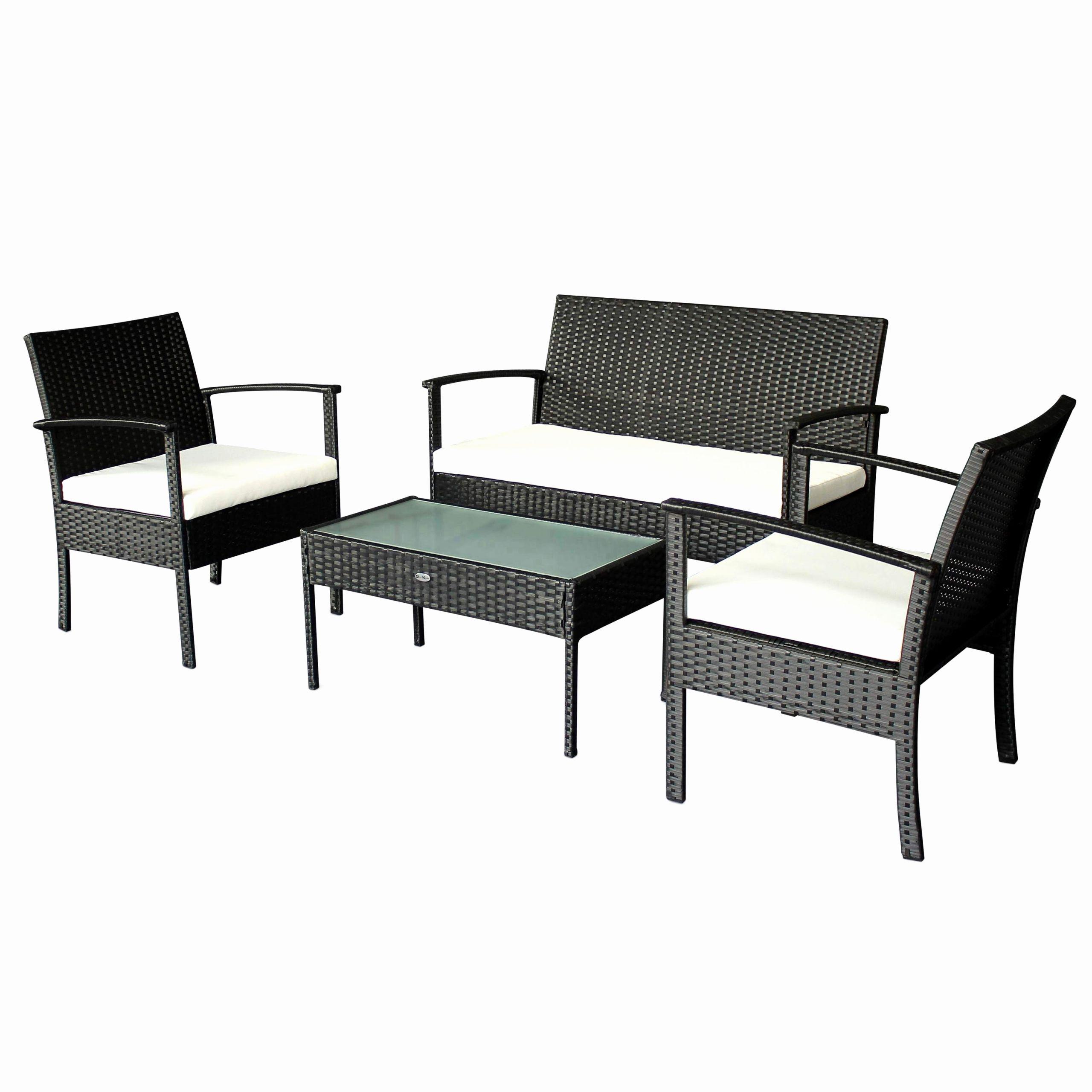 mobilier de jardin contemporain charmant mobilier de jardin en palette impressionnant table jardin teck luxe of mobilier de jardin contemporain
