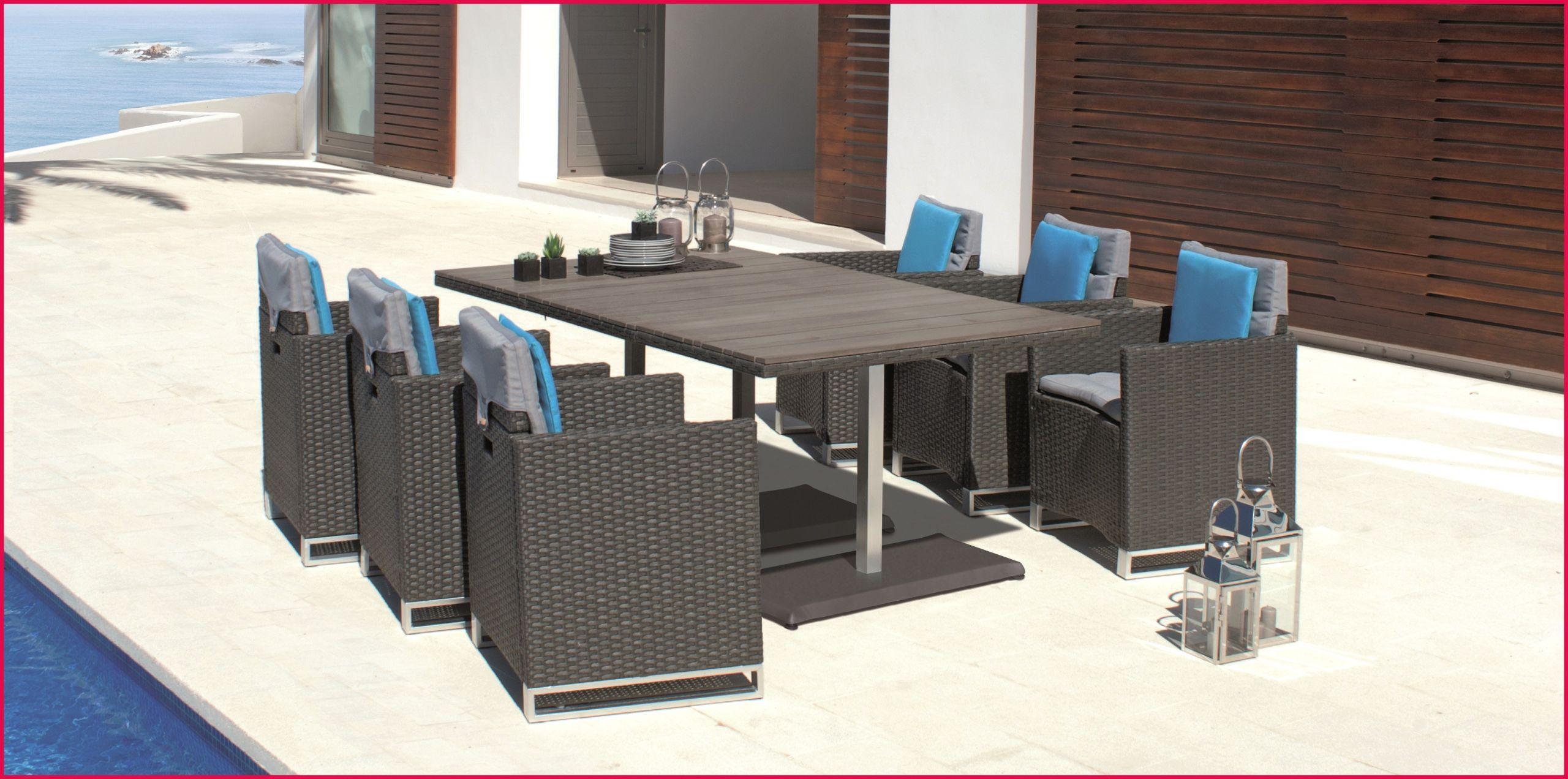 salon de jardin contemporain salon de jardin contemporain super u mobilier de jardin luxe design mobilier jardin hyper u