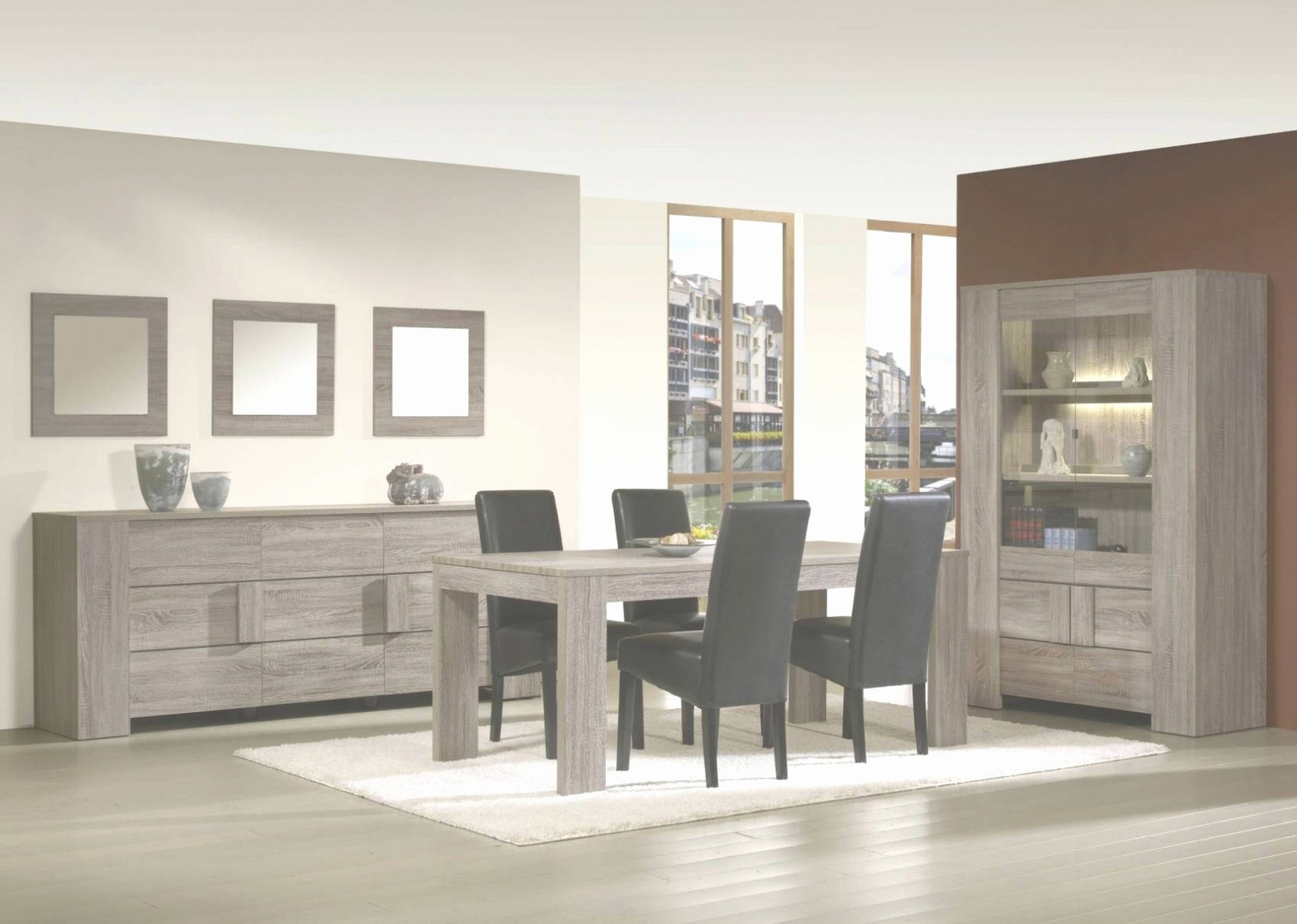 meuble pour salon meuble de salon elegant lesmeubles meuble salon moderne meilleur de of meuble pour salon