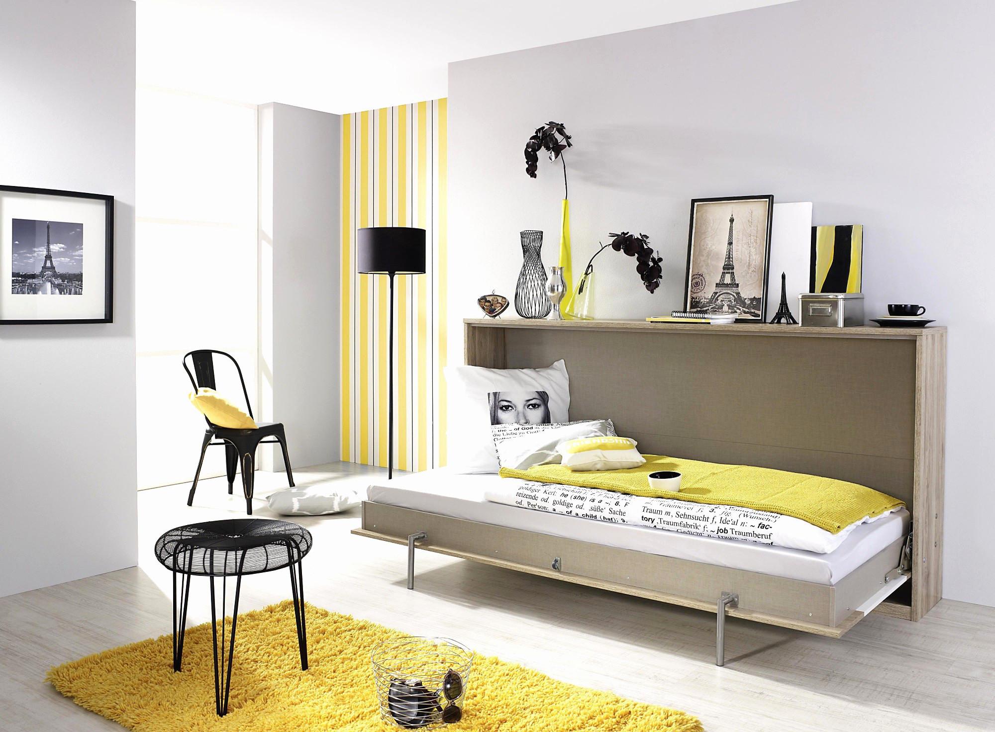 salon de jardin haut de gamme meuble salon design haut de gamme mobilier de jardin design haut de of salon de jardin haut de gamme 1