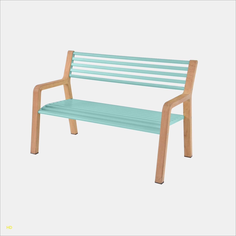 mobilier de jardin contemporain avec table banc banc de cuisine en bois luxe banc contemporain 0d schc2a8me de mobilier de jardin contemporain