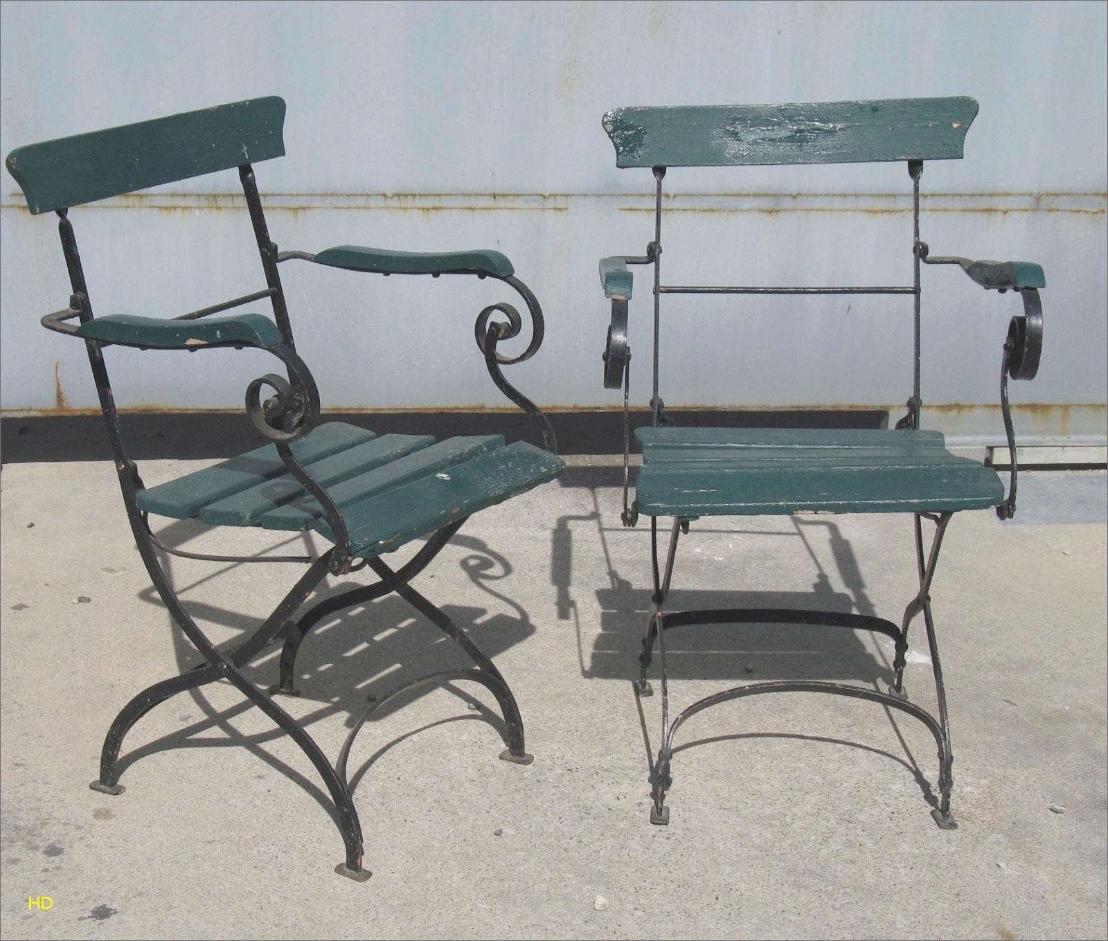 chaise en fer forge occasion unique interessant salon de jardin en fer forge d occasion et beau banc en of chaise en fer forge occasion