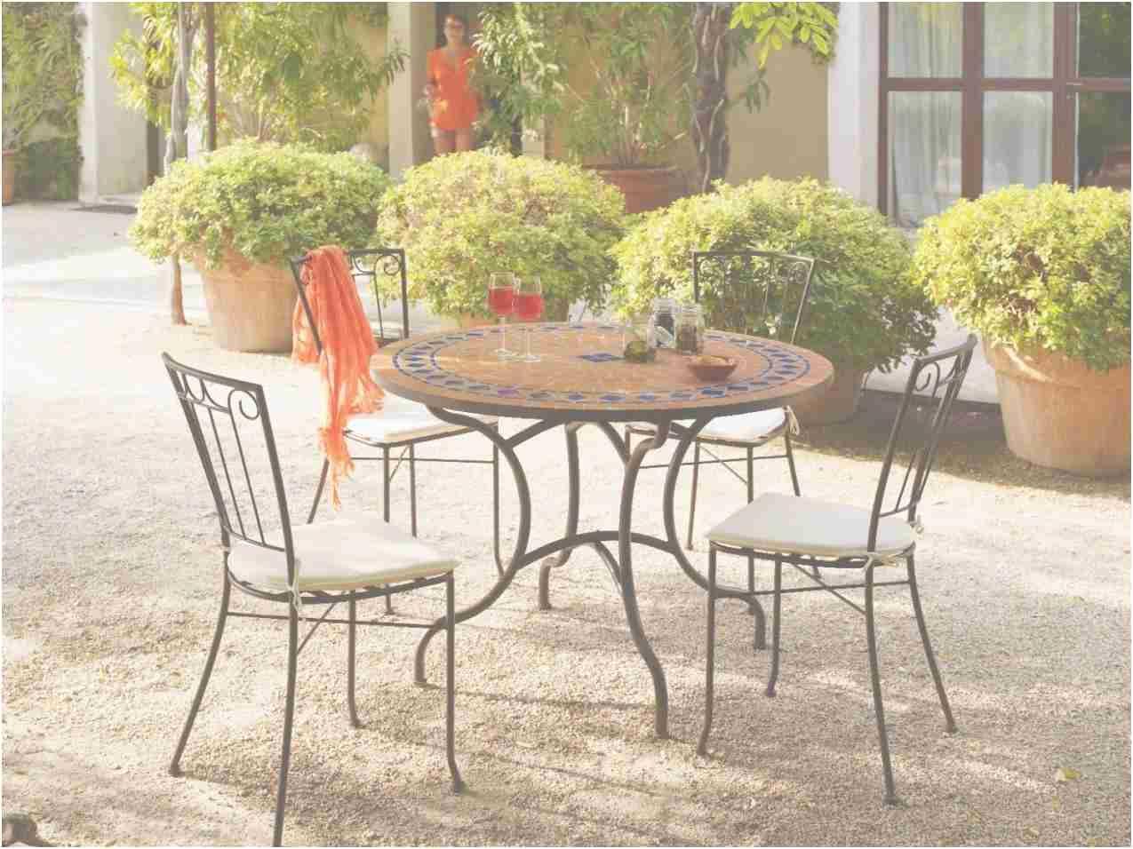 salon jardin fer forge blanc meilleur de salon de jardin en fer metal of salon jardin fer forge blanc