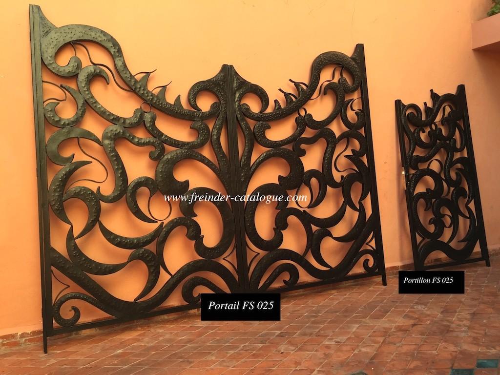 decoration fer forge interieur avec table basse design en forg et bois massif jardin idees portail maroc luxe ferronnerie d art px all oiseau chez co