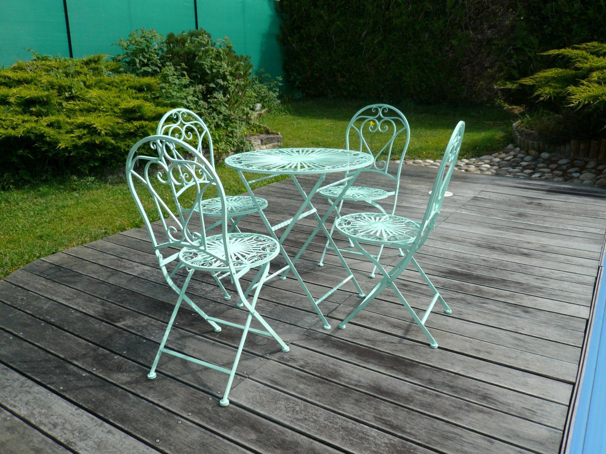 salon jardin fer forge blanc beau chaise jardin fer forge recursiveuniverse conception de jardin of salon jardin fer forge blanc