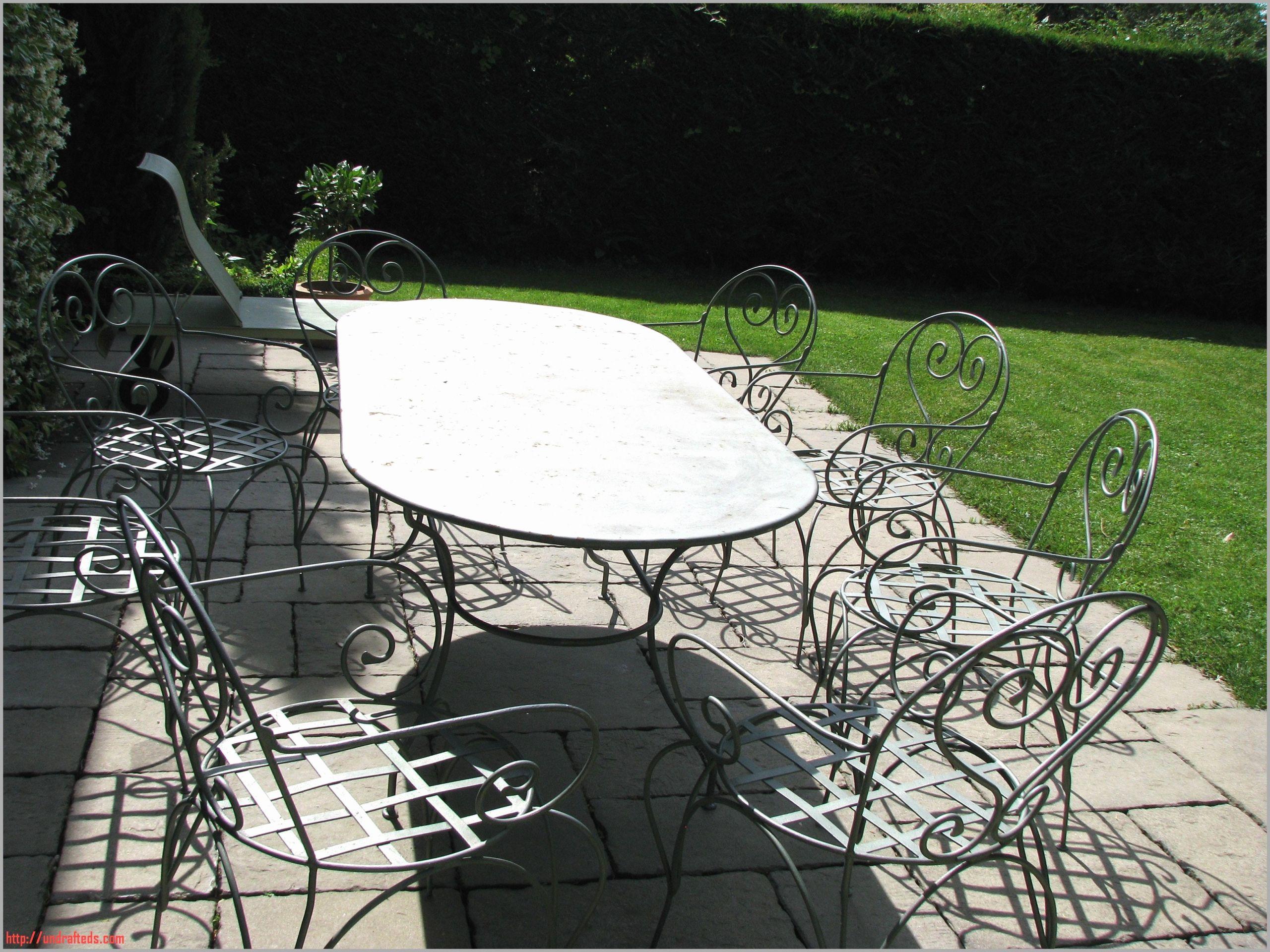 salon jardin fer forge blanc collections de 75 beau galerie de banc de jardin fer forge of salon jardin fer forge blanc