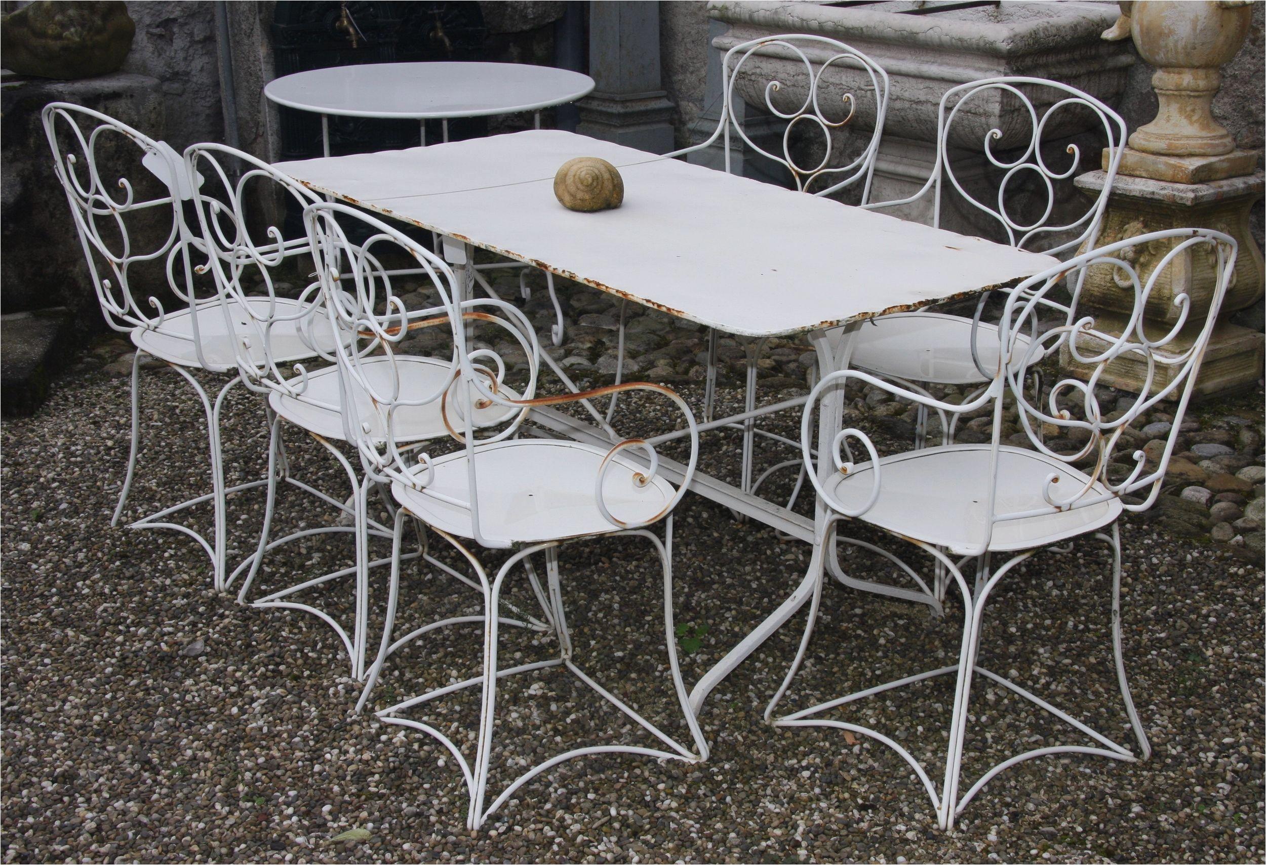 chaise en fer forge occasion photo de terrifiant salon de jardin en fer forge d occasion sur beautiful of chaise en fer forge occasion