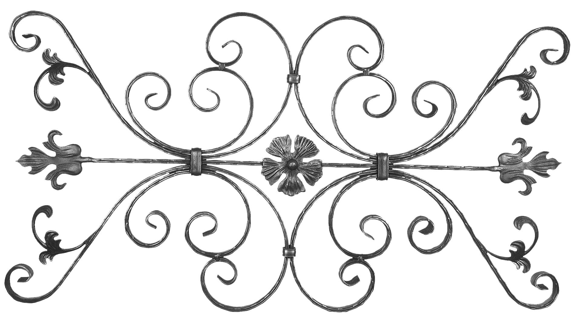 panneau 1010x540 chez d co fer forg avec et coration fenetre 21 1894x1066px random decoration forge interieur oiseau en idees 1518x1969px 11
