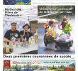 Mobilier De Jardin Haut De Gamme Belgique Best Of Le Charlevoisien 11 Juillet 2018 Pages 1 32 Text Version