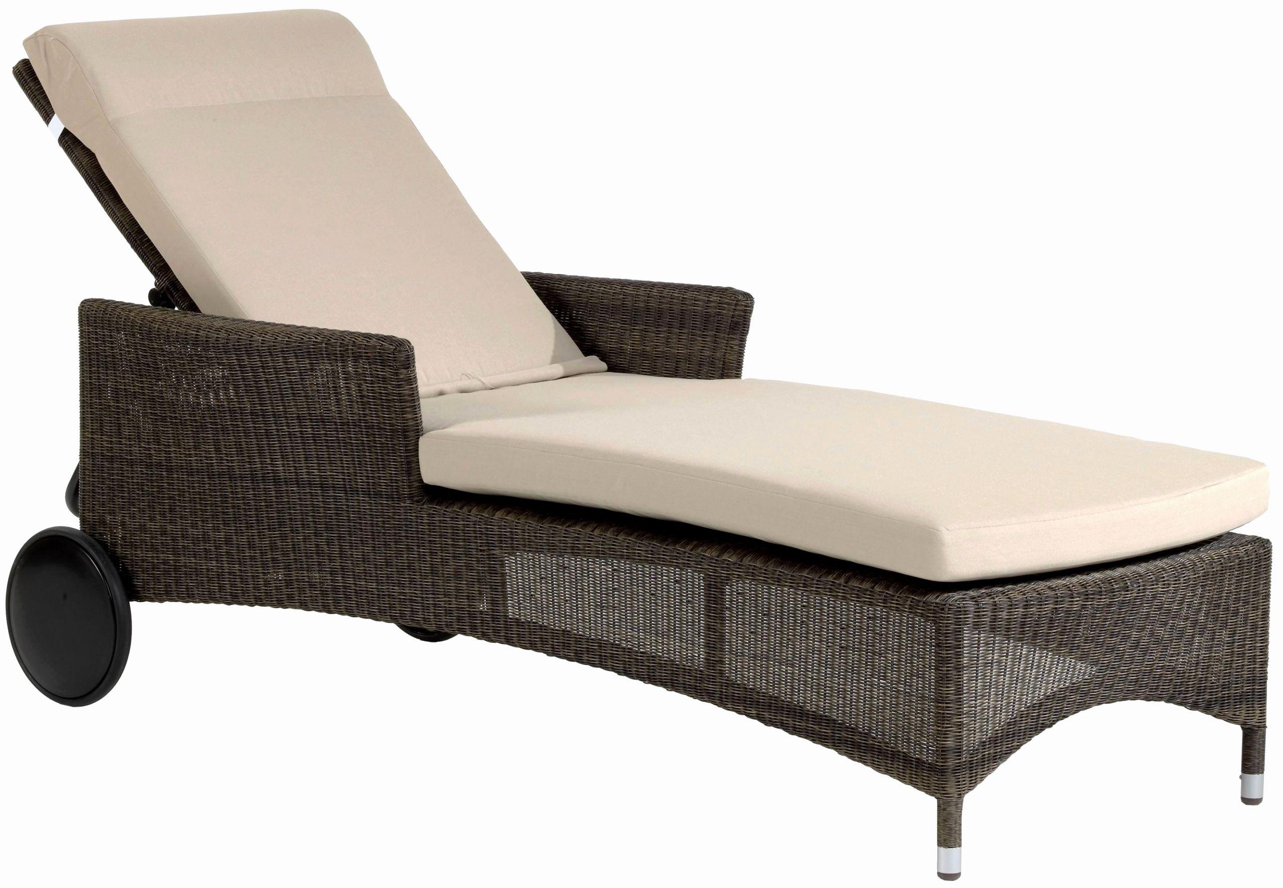 22 nouveau mobilier de jardin hesperide salon jardin - Mobilier jardin hesperide ...