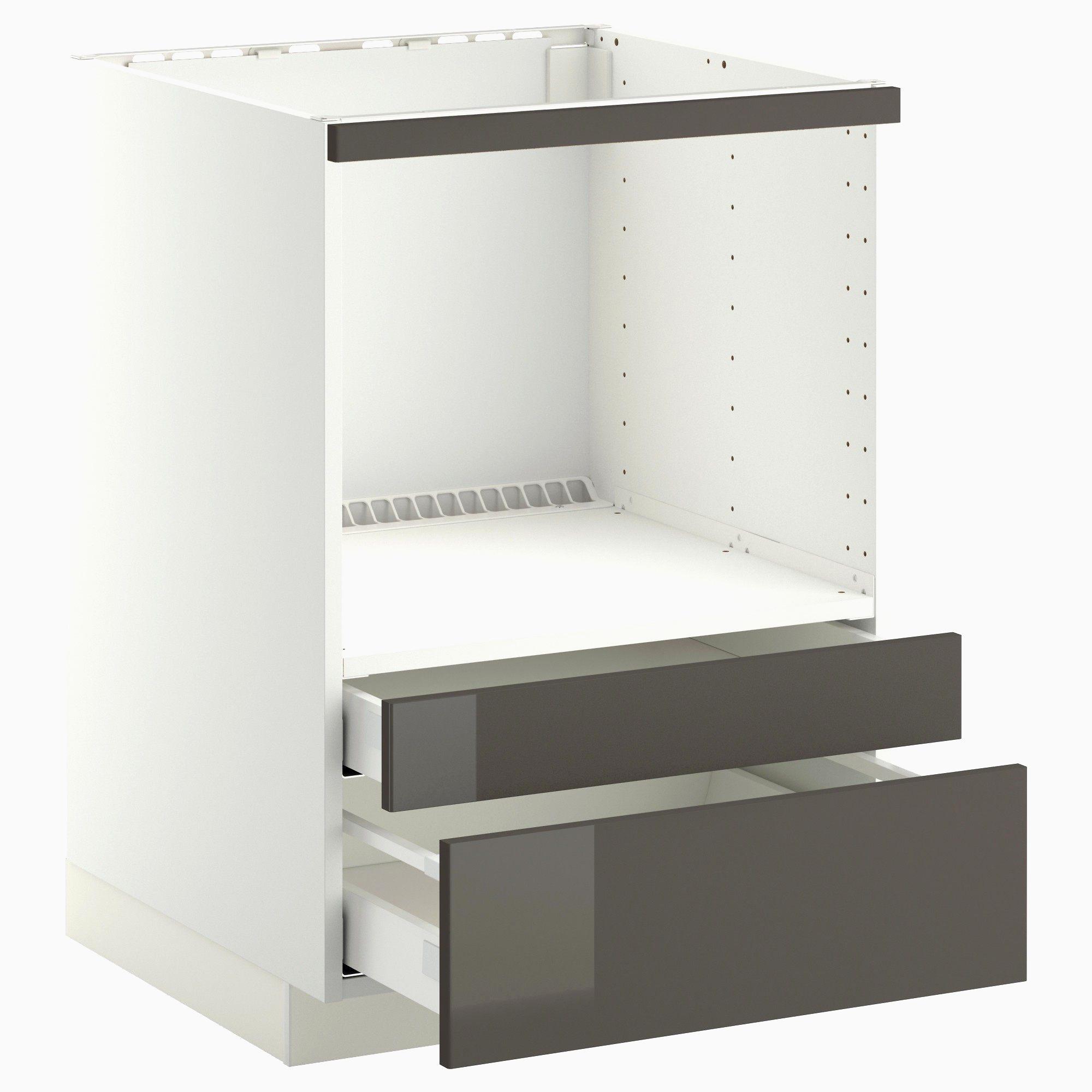 28 Best Of Mobilier De Jardin Ikea Salon Jardin