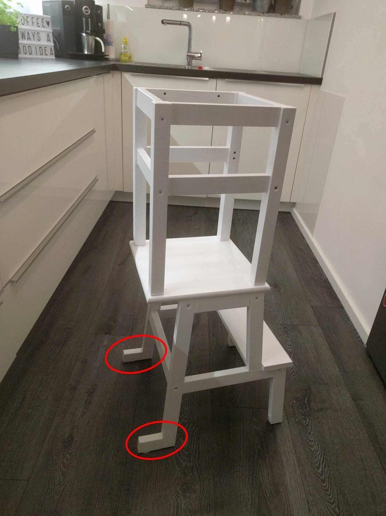 Mobilier De Jardin Ikea Charmant Pin by Ketty Corp On Idées De Meubles In 2019 Of 28 Best Of Mobilier De Jardin Ikea