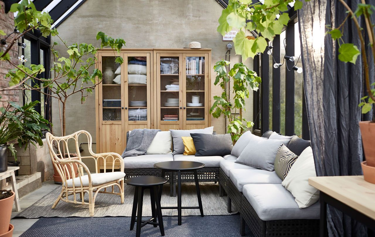 Mobilier De Jardin Ikea Unique Outdoor Living Room Inspiration Of 28 Best Of Mobilier De Jardin Ikea