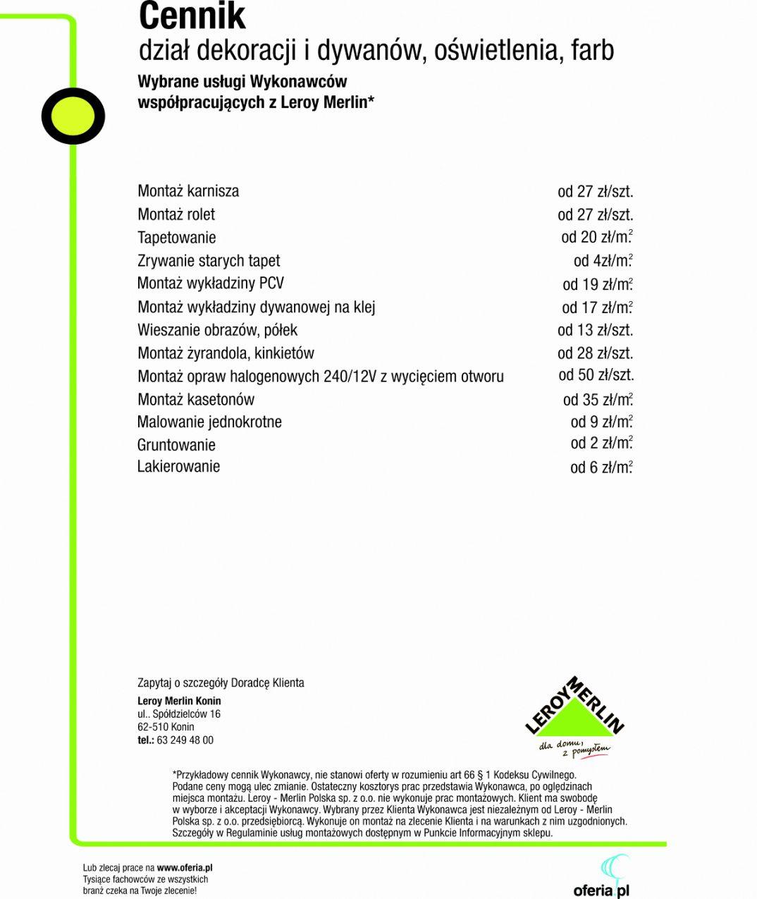 Mobilier De Jardin Leroy Merlin Frais 201 Devis Materiaux Leroy Merlin 2019