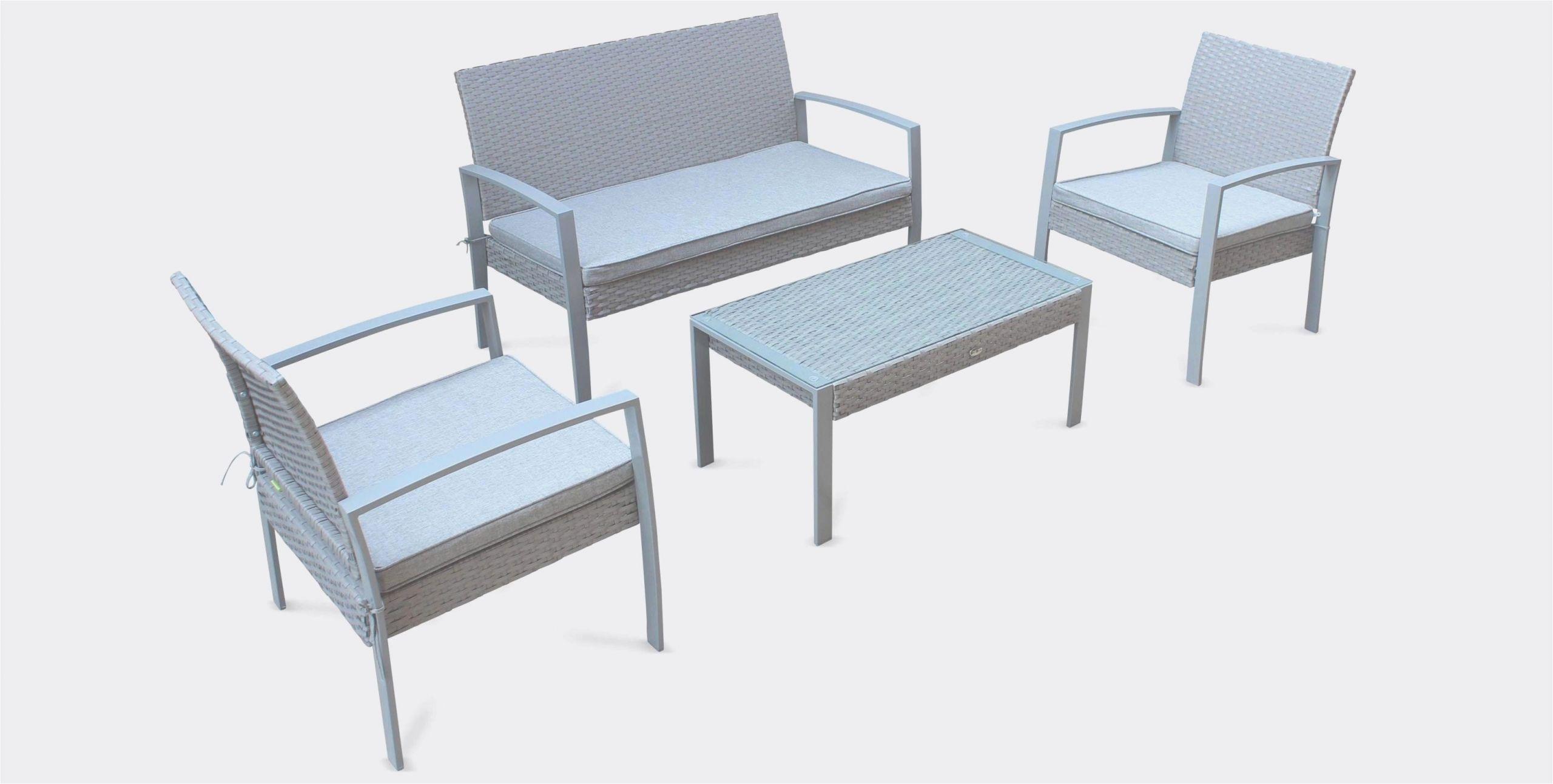bar de terrasse exterieur frais fabriquer un salon de jardin en bois inspire luxe fabriquer de bar de terrasse exterieur scaled