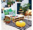Mobilier De Terrasse Design Charmant Un Joli Fauteuil En Rotin Pour Une Ambiance Outdoor Boh¨me