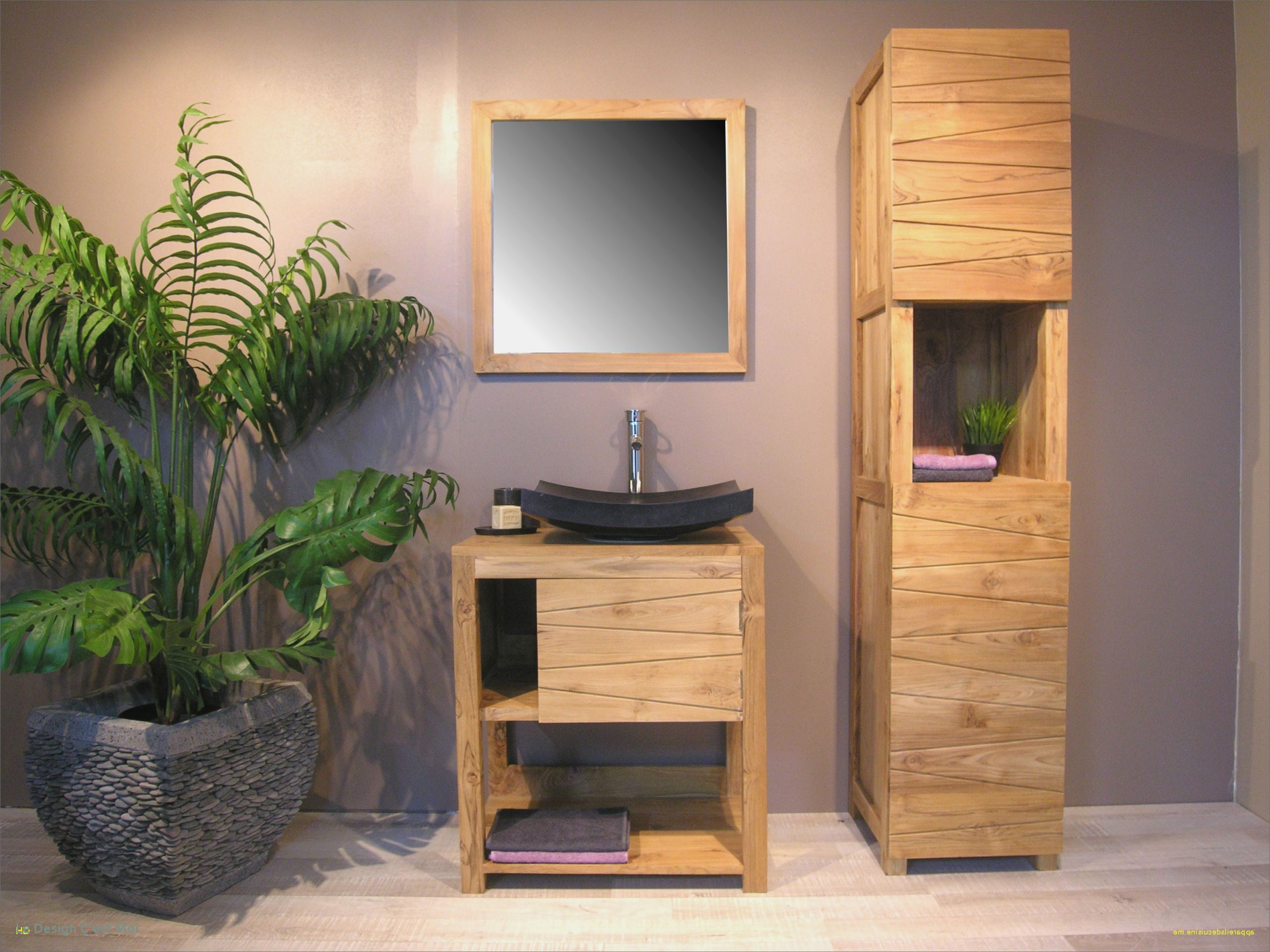 meuble pour salon meuble pour salon meubles besta meuble blanc 0d genial of meuble pour salon