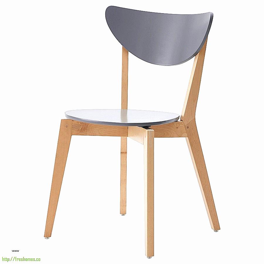 chaise restaurant occasion nouveau 35 unique chaise terrasse professionnel idees of chaise restaurant occasion