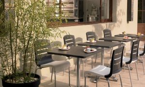 27 Luxe Mobilier De Terrasse Professionnel