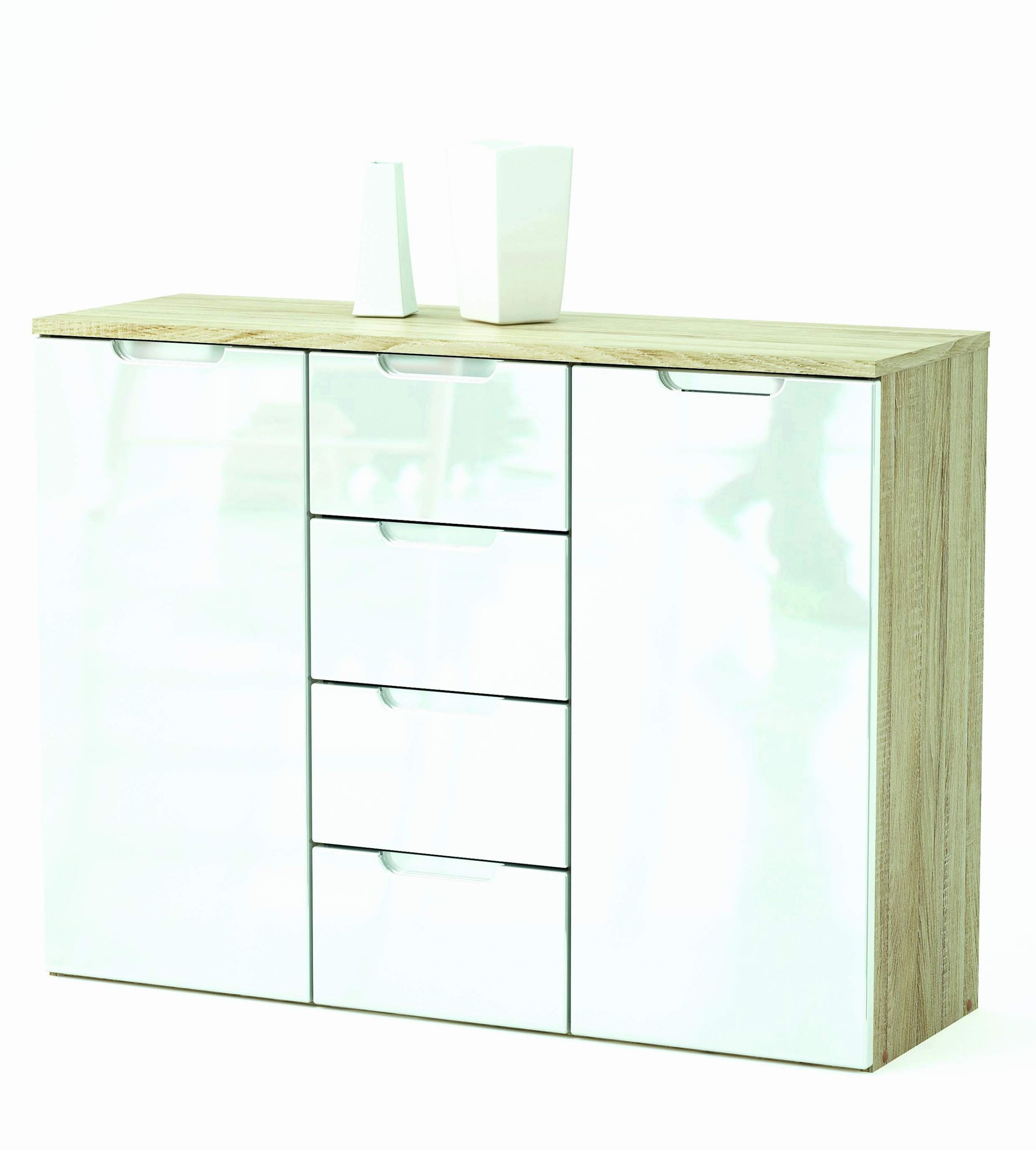 meuble pour salon meuble jardin ikea meuble pour salon meubles besta meuble blanc 0d of meuble pour salon