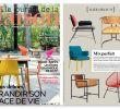 Mobilier De Veranda Design Best Of Press