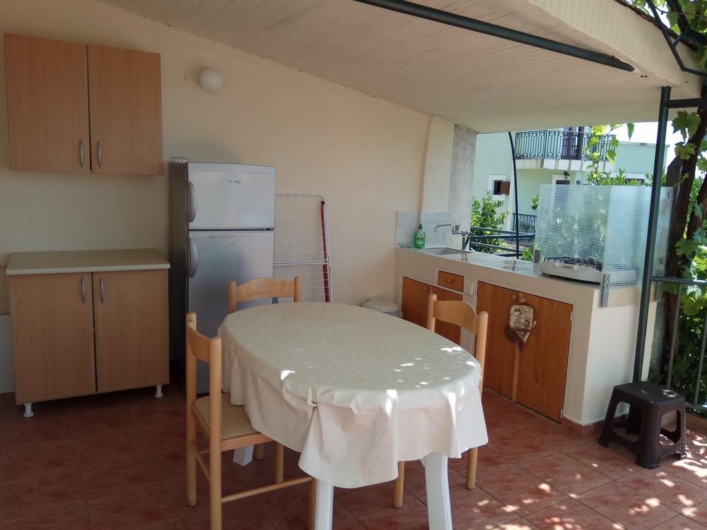 Mobilier De Veranda Design Charmant Guest House Tatiana Muntenegru Sutomore Booking Of 28 Frais Mobilier De Veranda Design