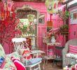 Mobilier De Veranda Design Nouveau Designer Betsey Johnson S Whimsical Malibu Mobile Home