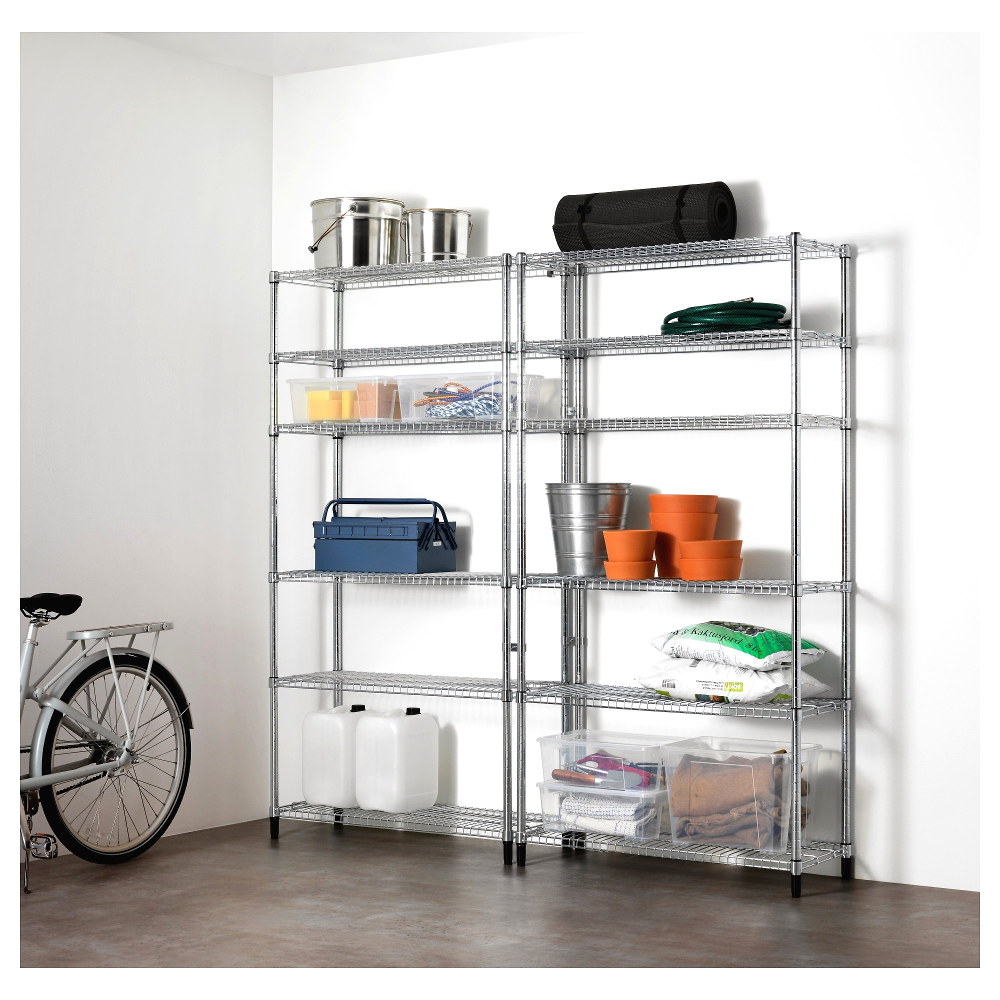 casier de rangement metal ikea meuble a avec with of et on best un cube en
