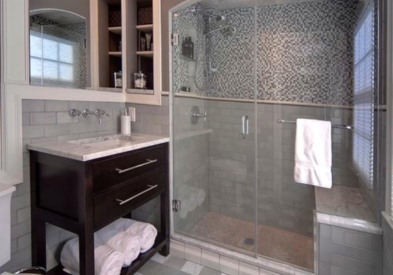 salle d eau design petite avec incroyable renovation 48 pour la r novation idees et c3 a9novation de bains designing insp like bain chauny id