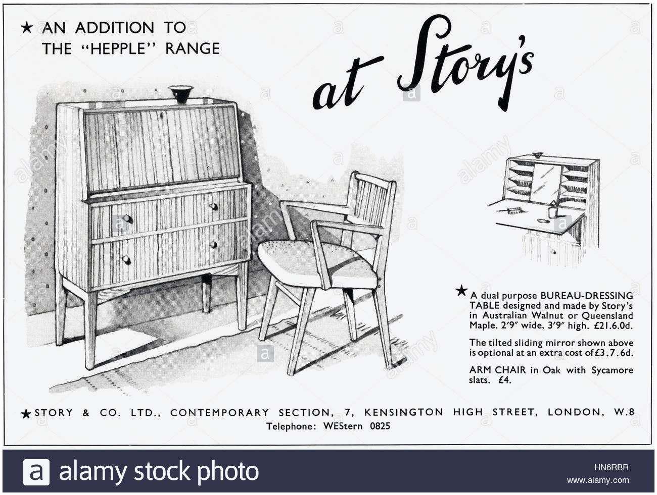 table jardin brico depot elegant meuble en belgique mobilier de jardin en belgique ou brico depot of table jardin brico depot