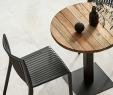 Mobilier Exterieur Design Charmant Chaise Design Cool Fabriquée Par Papatya Chaise De Jardin