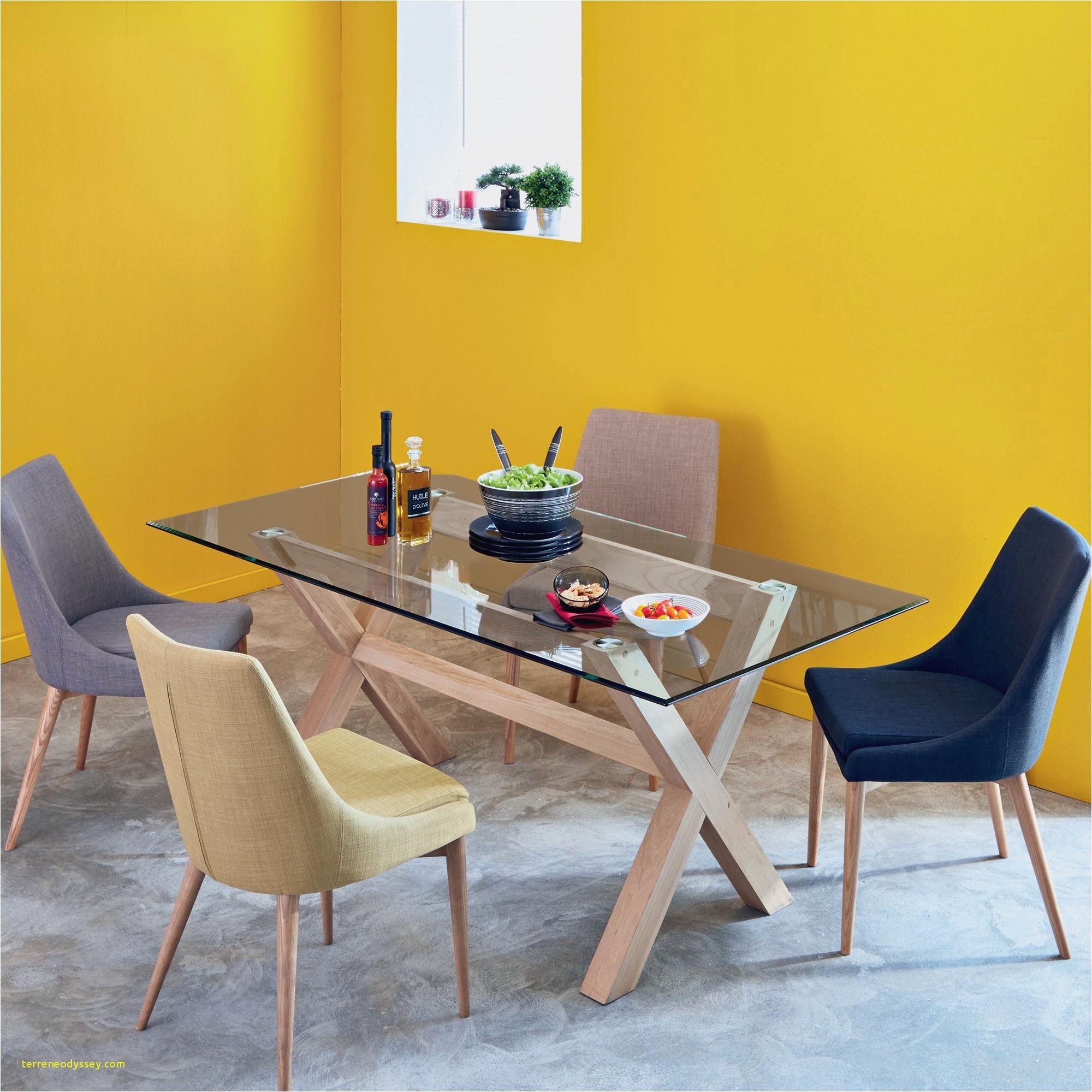 meuble salon design haut de gamme mobilier outdoor haut de gamme meuble de jardin beautifultable of meuble salon design haut de gamme